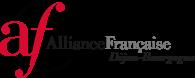 Alliance Française Dijon Bourgogne